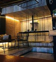 cafe del sol Phuket
