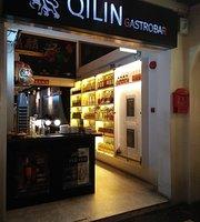Qilin Gastrobar