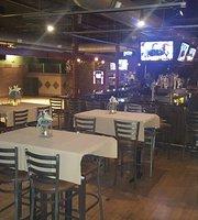 Ol' Wisco Bar & Grill