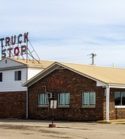 Nobles Restaurant and Truck Stop