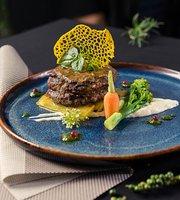 Triple E Hotel & Cuisine