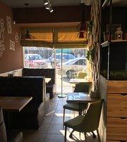 Cafe Unga
