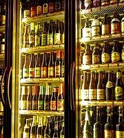 Belgianbeer Pub Ginza Favori