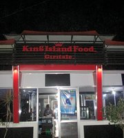 Kings Island Foods