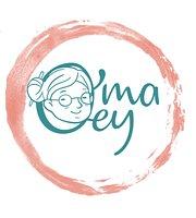 Oma Oey - Dimsum & Sushi
