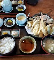 Gourmet Kuwabara