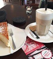 Kaffeehaus 3Modul