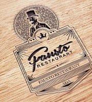 Fausto Restaurant