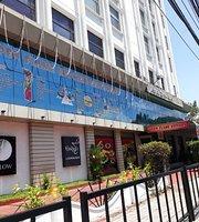 Hotel Harbour View Residency Restaurant