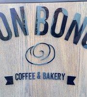 Don Bono