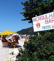 Mergulhão Bar