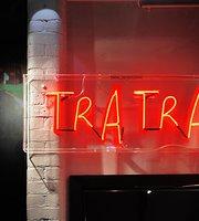 TraTra