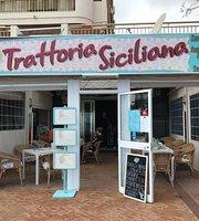 Trattoria Siciliana