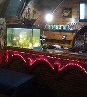 Pinta Tavern