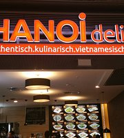 Hanoi Deli Europapassage