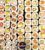 Kanpek FAST FOOD