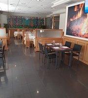 Bar Restaurante el Rincon del Fogon