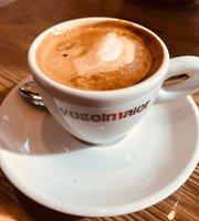 Vogelmeier Kaffeeroesterei