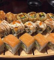 Tokyo Sushi Ninh Bình