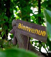 Le Jardin De Joseph