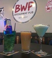 Broadway Pub