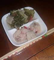 Haishin Culinaria Oriental