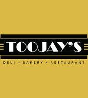 TooJay's Deli