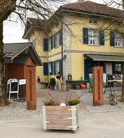 Gennersbrunnerhof