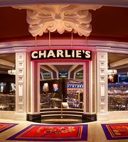 Charlie's Bar + Grill