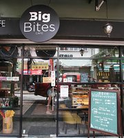 Big Bites Cafe