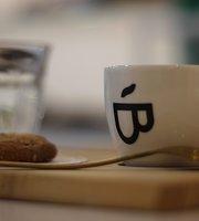 Bunatic Slow Coffee