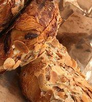Boulangerie la Paysanne D'antan
