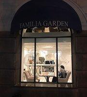 Familia Garden