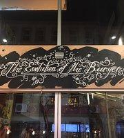 The Burnger