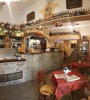 Ristorante Pizzeria Garbus