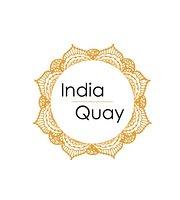 India Quay