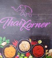 Thai Korner