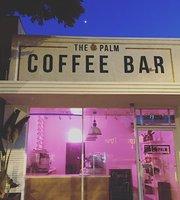 The Palm Coffee Bar