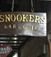 Snookers Bar & Grill