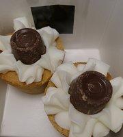 Victoria Millie's Cookies