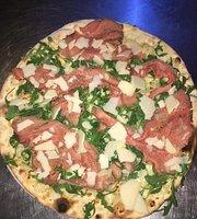Matteo Pizza