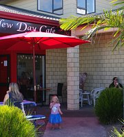 New Day Cafe