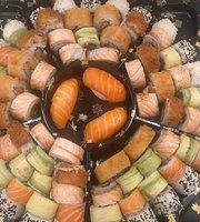 Atza Sushi Mehadrin