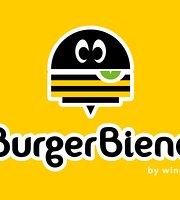 Burger Biene