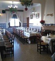 Bar Restaurante Mario