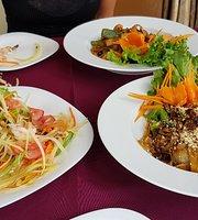 Po Thai Restaurant