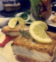 Aljaddaf Restaurant