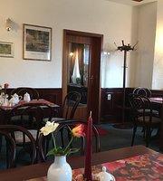 Cafe-Restaurant Kaiser