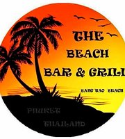 Beach Bar&Grill