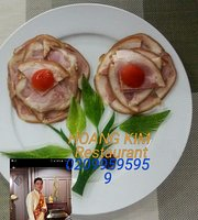 Hoang Kim Restaurant